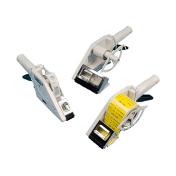 APN Series Label Applicators